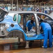 Volkswagen investiert deutlich mehr in China