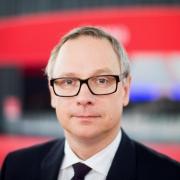 Georg Fahrenschon
