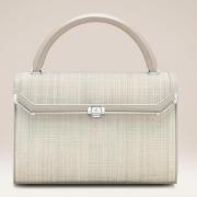Luxus-Handtasche von Comtesse