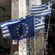 Ende der Griechenland-Rettung