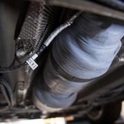Experten: Nachrüstungen alter Diesel «grundsätzlich möglich»