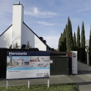 Immobilienpreise in Neuseeland