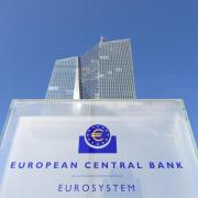 EZB-Zentrale