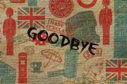 ROUNDUP: Dramatische Brexit-Verhandlungen bringen noch keine Lösung