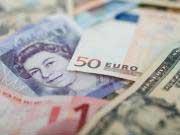 Devisen Euro Bewegt Sich Kaum Pfund Steigt Vor Nächster