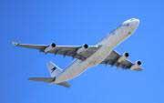 ROUNDUP: Lufthansa-Chef sieht aktuell keine Übernahme von Air Berlin