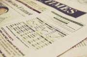 ROUNDUP/Aktien Frankfurt Schluss: Gewinnmitnahmen sorgen für leichtes Minus