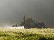 ROUNDUP 3: Glyphosat-Urteil in den USA sorgt für Kurseinbruch bei Bayer