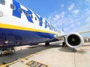 Stark sinkende Ticketpreise: Ryanair muss erneut Prognose senken