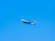 Bericht: FBI schließt sich Ermittlungen wegen Boeing-Zulassung an