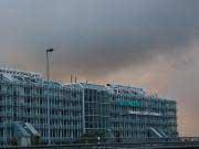ROUNDUP 2: Siemens darf weiter auf Milliarden-Auftrag im Irak hoffen