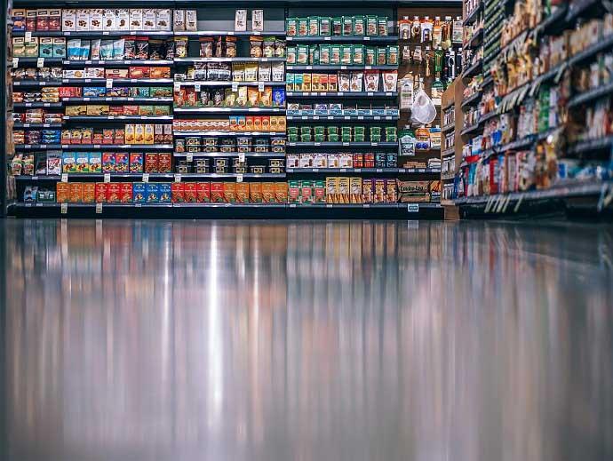 Metro Einkauf In Nrw Grossmarkten Ohne Kundenkarte Derzeit Erlaubt