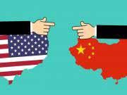 ROUNDUP 4/Handelskrieg mit USA: Chinas Wachstum fällt auf historisches Tief
