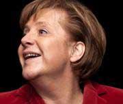 ROUNDUP: Merkel legt sich nicht auf finanzielle Forderungen an London fest