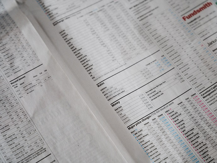 Börse Frankfurt Aktuelle Aktienkurse