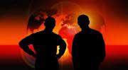 ROUNDUP: IWF korrigiert Wachstumsprognose für Weltwirtschaft erneut nach unten
