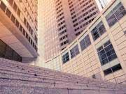 ROUNDUP: Banken-Aufsichtsratsitzungen im Zeichen der Fusionsgespräche