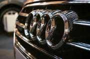 WDH/ROUNDUP: Audi-Chef Stadler festgenommen - Untersuchungshaft