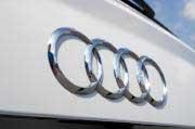 ROUNDUP: Audi muss 800 MillionenEuro Diesel-Bußgeld zahlen