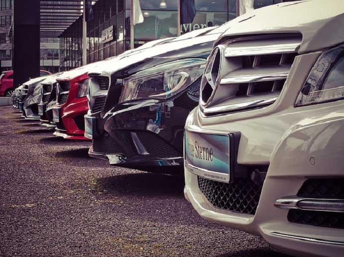 Www Daimler Aktien De