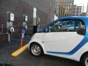 GESAMT-ROUNDUP: Autobosse einigen sich nach Zoff um Zukunft der E-Mobilität