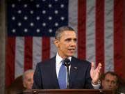 ROUNDUP: Obama blockiert Aixtron-Übernahme durch Unternehmen aus China