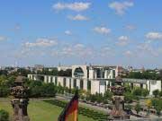ROUNDUP 2: Neuverhandlung des Maaßen-Deals - Brief von SPD-Chefin Nahles