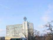 ROUNDUP 2: Brüssel erlaubt Bayer Mega-Übernahme von Monsanto unter Auflagen