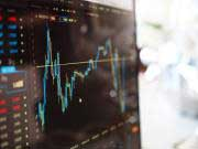 Aktien Frankfurt: Schwach erwartete US-Börsen drücken Dax ins Minus