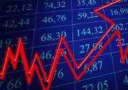 ROUNDUP/Aktien Frankfurt Schluss: Gewinne - Anleger haken Jamaika-Aus schnell ab