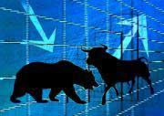 Aktien Frankfurt: Stillstand vor der Fed-Sitzung