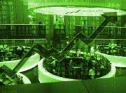 Aktien Frankfurt Schluss: Euphorische Anleger treiben Dax über 11200 Punkte