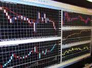 Aktien Frankfurt: Dax legt etwas zu - Anleger bleiben aber vorsichtig