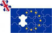 EU verabschieden Brexit-Position - Kein Nachgeben im Streit ums Geld