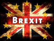 ROUNDUP: Handelsstreit und Brexit belasten ZEW-Konjunkturerwartungen