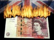 ROUNDUP 2: Brexit-Angst schickt Pfund auf Talfahrt