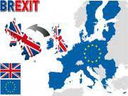 Harte Fronten vor den Brexit-Verhandlungen