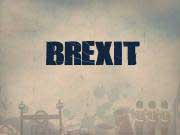 ROUNDUP: EU verabschiedet  Brexit-Position - Kein Nachgeben im Streit ums Geld