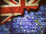 Macron: Erneutes britisches Nein zum Abkommen bedeutet No-Deal-Brexit