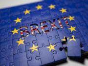 GESAMT-ROUNDUP/EU verschiebt Brexit: 'Die Hoffnung stirbt zuletzt'