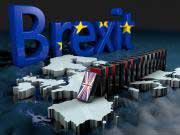 ROUNDUP 2/Streit um Brexit-Deal: Spekulationen über Misstrauensantrag gegen May