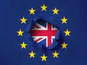 ROUNDUP/Streit um Brexit-Deal: Spekulationen über Misstrauensantrag gegen May