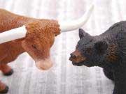 Aktien Frankfurt: Vorsicht der Anleger nimmt wieder zu