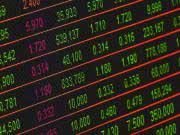 Aktien Frankfurt: Anleger wagen sich etwas aus der Deckung