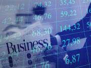 IPO: Pinterest und Zoom starten fulminant an die Börse