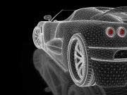 WDH/GESAMT-ROUNDUP: Autobosse einigen sich nach Zoff um Zukunft der E-Mobilität