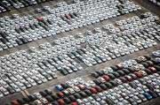 ROUNDUP 2: Autobauer gegen schärfere CO2-Werte - Altmaier: