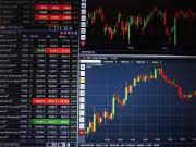 ROUNDUP/Aktien Frankfurt Schluss: Dax geht ruhig ins Wochenende