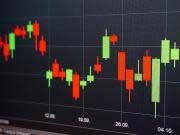Aktien Frankfurt: Dax weiter auf Stabilisierungskurs
