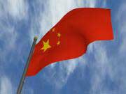 Stimmung in Chinas Industrie schlechter als erwartet
